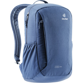 Deuter Vista Skip Zaino 14l, midnight/navy